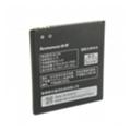 ExtraDigital Аккумулятор для Lenovo BL204 (1700 mAh) (BML6365)