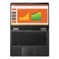 Lenovo Yoga 710-14 (80V4003CRA)