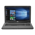 Dell Inspiron 5767 (I575810DDW-63B) Black