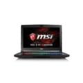 MSI GT62VR 7RD Dominator (GT62VR7RD-218PL)