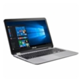 Asus VivoBook Flip TP501UQ (TP501UQ-FZ076T) Dark Gray