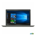 Lenovo IdeaPad 520-15 (80YL00M1RA) Iron Grey