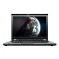 Lenovo ThinkPad T430 (2347A32)