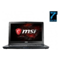 MSI GL72 7RDX (GL727RDX-446FR)