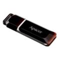 Apacer 8 GB AH321 AP8GAH321R-1
