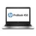 HP ProBook 450 G4 (W7C89AV_V4)