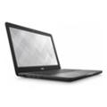 Dell Inspiron 5567 (5567-5518)