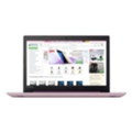 Lenovo IdeaPad 320-15 (80XL02R8RA) Plum Purple