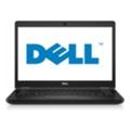 Dell Latitude 5480 (N002L548014EMEA_D) Black