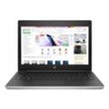 HP ProBook 430 G5 (1LR34AV_V2) Silver