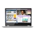 Lenovo Yoga 530-14 Mineral Grey (81EK00KGRA)