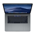 "Apple MacBook Pro 15"" Space Gray 2018 (Z0V100042)"