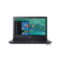 Acer Aspire 3 A315-41-R3RF (NX.GY9AA.005)