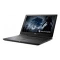 Dell G5 15 5587 (G5587-7037RD-PUS)