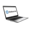 HP EliteBook 840 G3 (T6F44UT)