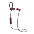AIR MUSIC Magnetic Red