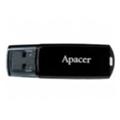 Apacer 4 Gb Handy Steno AH322