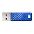SanDisk 16 GB Cruzer Facet Blue