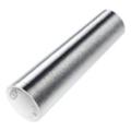 Lacie  16 GB XtremKey LC-131076