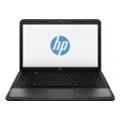 HP 250 G1 (F0X97ES)