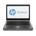 HP EliteBook 8470w (LY545EA)