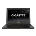 Gigabyte P35K (9WP35K002-UA-A-001)