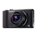 Sony DSC-HX9