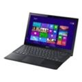 Sony VAIO Pro SVP1321Z9R/B Business