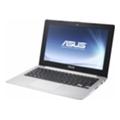 Asus X201E (X201E-KX169D)