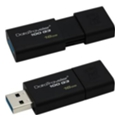 Kingston 16 GB DataTraveler 100 G3 DT100G3/16GB
