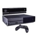 Microsoft Xbox One (7UV-00077)