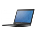Dell Latitude E7240 (210-E7240-5-LS)