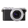 Panasonic Lumix DMC-GM1 kit (12-32mm)