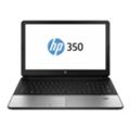 HP 350 G1 (G4S61UT)