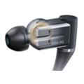 Sony XBA-A2