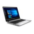 HP ProBook 440 G3 (P5R90EA)