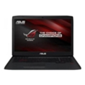 Asus ROG G751JT (G751JT-TH71)