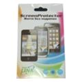 EasyLink HTC Desire