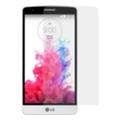 Drobak Глянцевая пленка для LG G3s Dual D724 (501575)