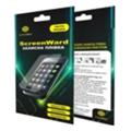 GlobalShield Apple iPhone 5 ScreenWard 1283126447570