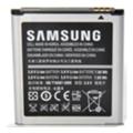 Samsung EB585157LU