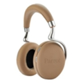 Parrot Zik 2.0 (Brown)