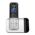 TeXet TX-D7605А