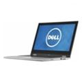 Dell Inspiron 7359 (I13-7359I7258T) Silver