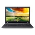 Acer Aspire ES 15 ES1-531 (NX.MZ8EP.024)