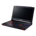 Acer Predator 17 G9-792-73UG (NH.Q0UAA.001)