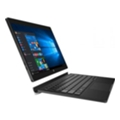 Dell XPS 12 9250 (9250-7521)