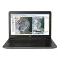 HP ZBook 15 G3 (T7V52EA)