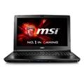 MSI GL62 6QC (GL626QC-061XPL)