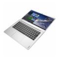 Lenovo IdeaPad 710S-13 (80VU002RRA)